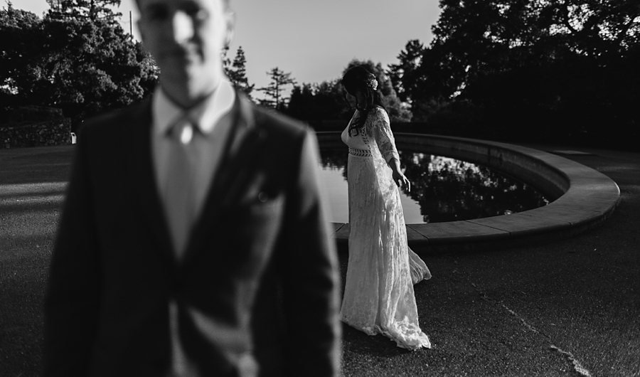 Berkeley-botanical-garden-wedding-Abi-Q-photography-_0146.jpg