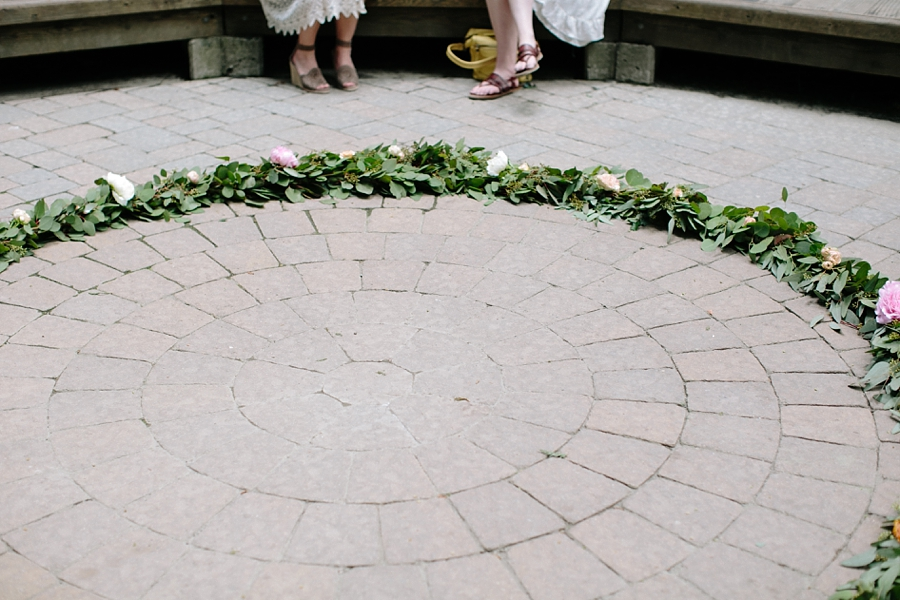 Berkeley-botanical-garden-wedding-Abi-Q-photography-_0154.jpg