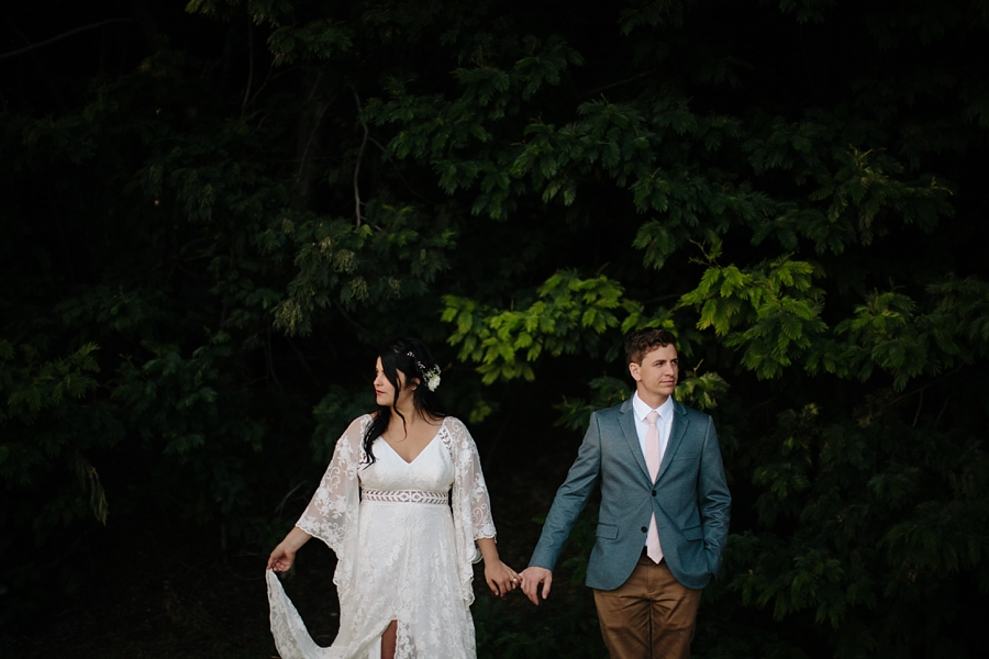 Berkeley-botanical-garden-wedding-Abi-Q-photography-_0156.jpg