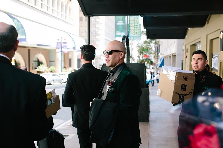 Hotel-Zeppelin-Mission-Dolores-Church-16th-Street-Station-Oakland-San-Francisco-wedding-Abi-Q-photography-_0120.jpg