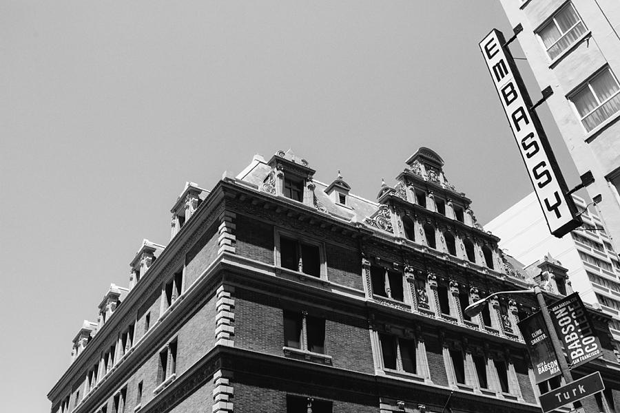 Hotel-Zeppelin-Mission-Dolores-Church-16th-Street-Station-Oakland-San-Francisco-wedding-Abi-Q-photography-_0121.jpg