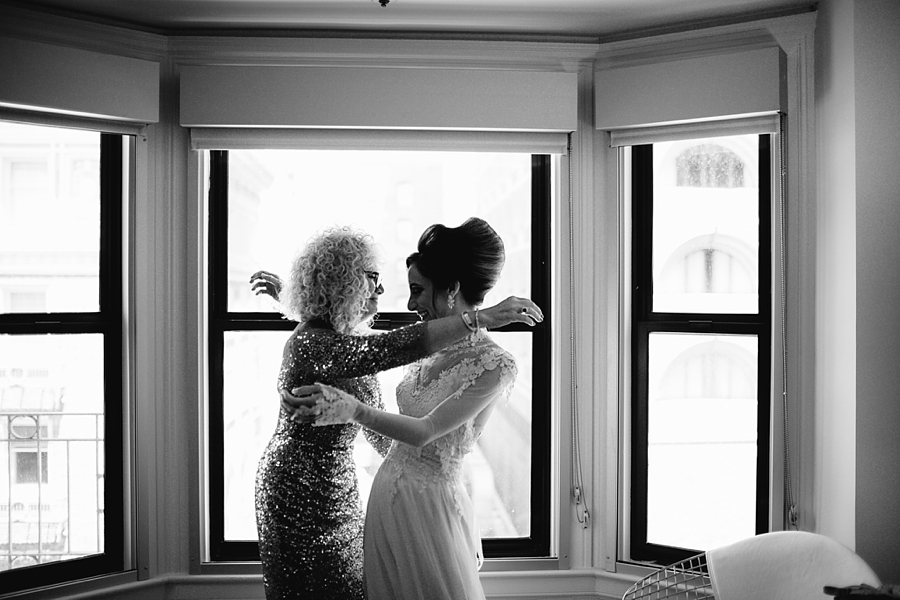 Hotel-Zeppelin-Mission-Dolores-Church-16th-Street-Station-Oakland-San-Francisco-wedding-Abi-Q-photography-_0137.jpg
