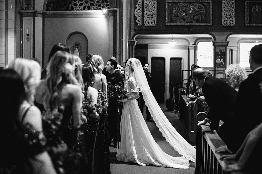 Hotel-Zeppelin-Mission-Dolores-Church-16th-Street-Station-Oakland-San-Francisco-wedding-Abi-Q-photography-_0158.jpg