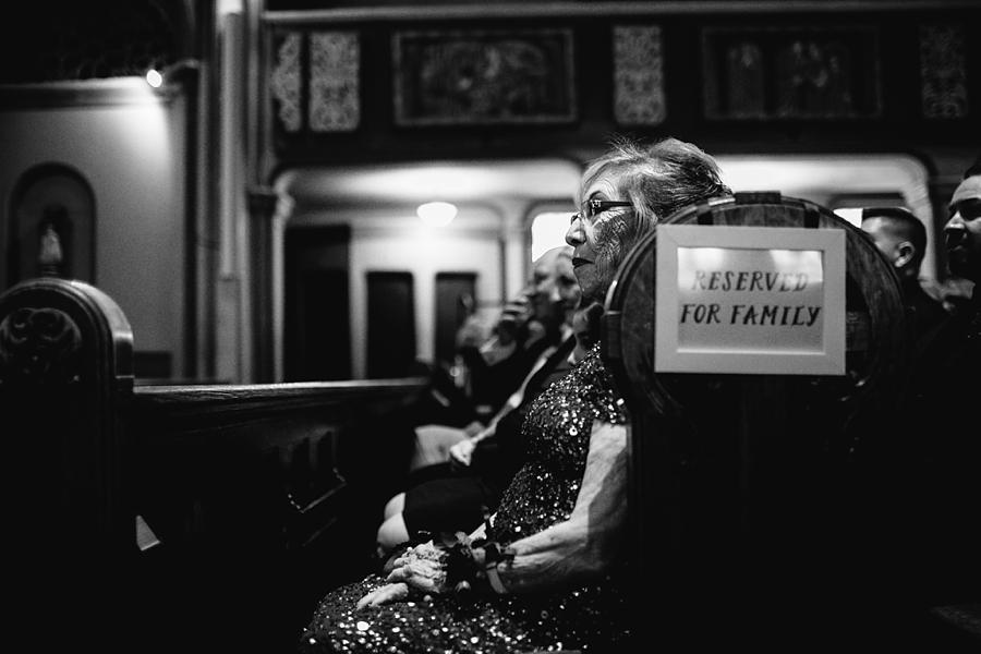 Hotel-Zeppelin-Mission-Dolores-Church-16th-Street-Station-Oakland-San-Francisco-wedding-Abi-Q-photography-_0165.jpg