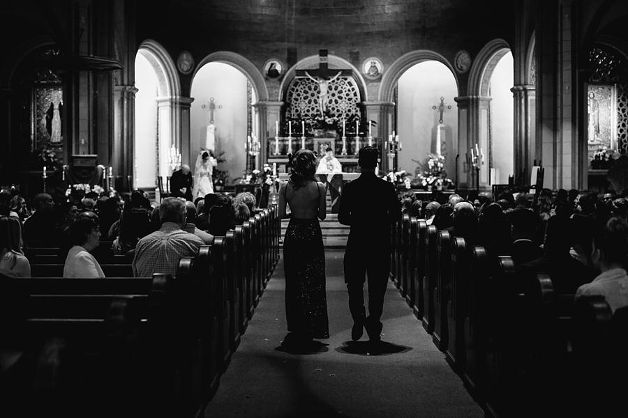 Hotel-Zeppelin-Mission-Dolores-Church-16th-Street-Station-Oakland-San-Francisco-wedding-Abi-Q-photography-_0166.jpg