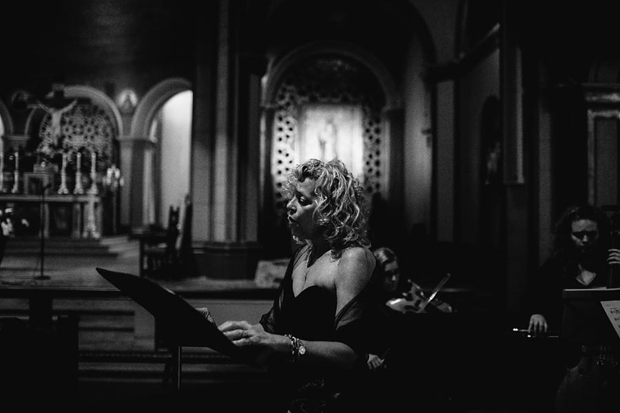 Hotel-Zeppelin-Mission-Dolores-Church-16th-Street-Station-Oakland-San-Francisco-wedding-Abi-Q-photography-_0168.jpg