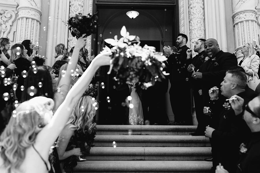 Hotel-Zeppelin-Mission-Dolores-Church-16th-Street-Station-Oakland-San-Francisco-wedding-Abi-Q-photography-_0176.jpg