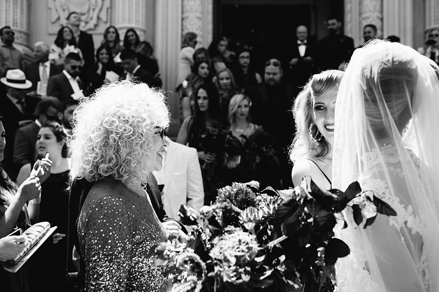 Hotel-Zeppelin-Mission-Dolores-Church-16th-Street-Station-Oakland-San-Francisco-wedding-Abi-Q-photography-_0181.jpg