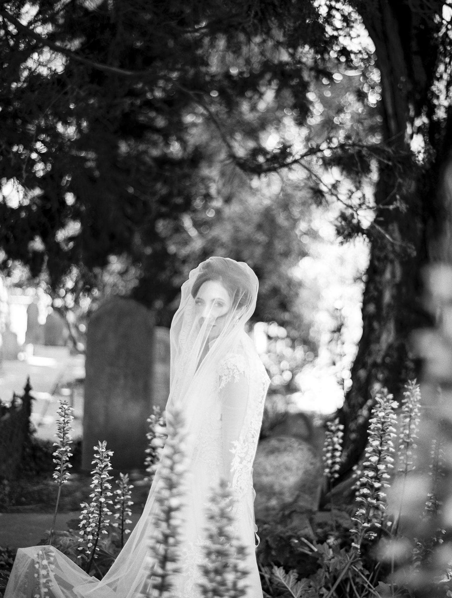 Oakland-wedding-abi-q-photography-100.jpg