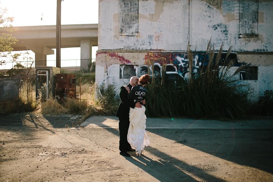 Hotel-Zeppelin-Mission-Dolores-Church-16th-Street-Station-Oakland-San-Francisco-wedding-Abi-Q-photography-_0222.jpg