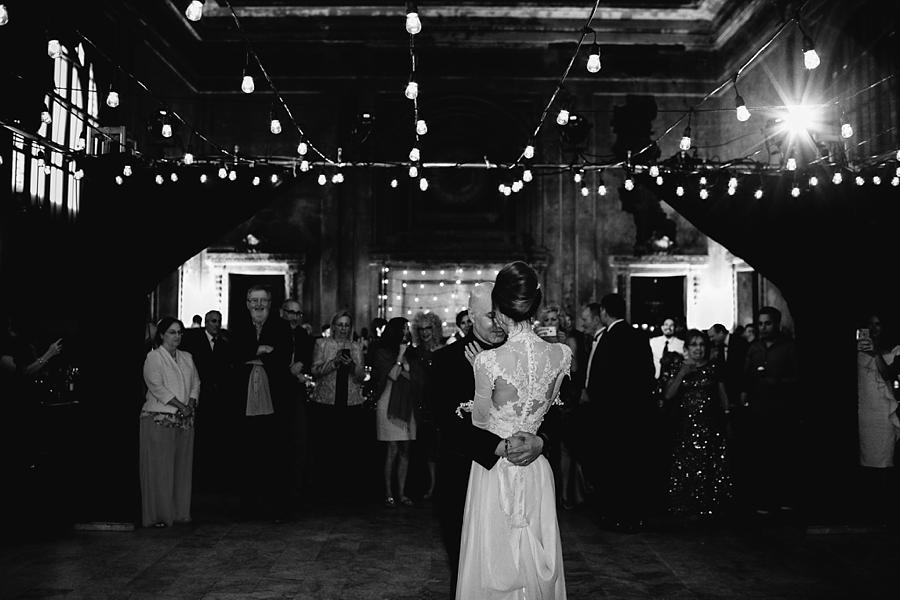 Hotel-Zeppelin-Mission-Dolores-Church-16th-Street-Station-Oakland-San-Francisco-wedding-Abi-Q-photography-_0237.jpg