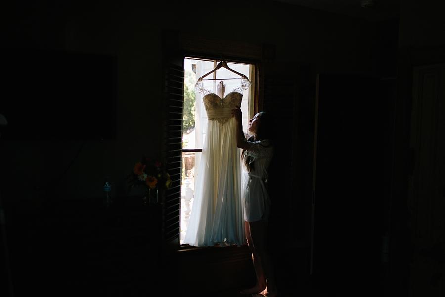 triple-s-ranch-wedding-calistoga-california-abi-q-photography-_0108.jpg