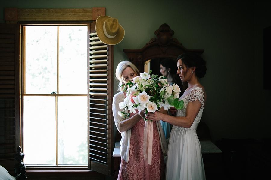 triple-s-ranch-wedding-calistoga-california-abi-q-photography-_0132.jpg