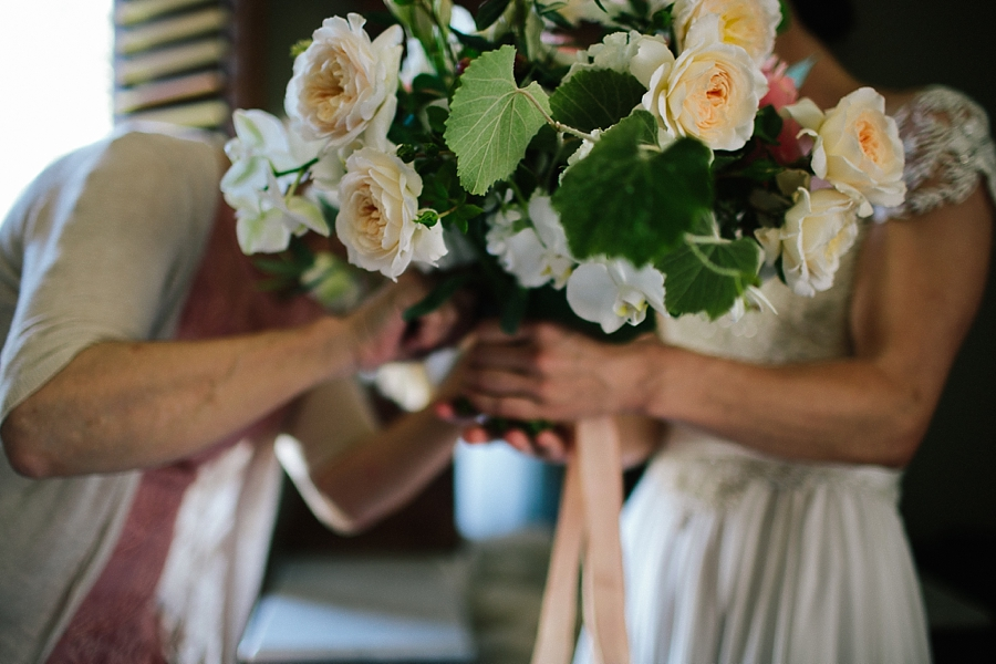 triple-s-ranch-wedding-calistoga-california-abi-q-photography-_0134.jpg