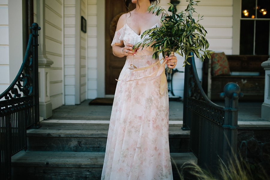 triple-s-ranch-wedding-calistoga-california-abi-q-photography-_0144.jpg