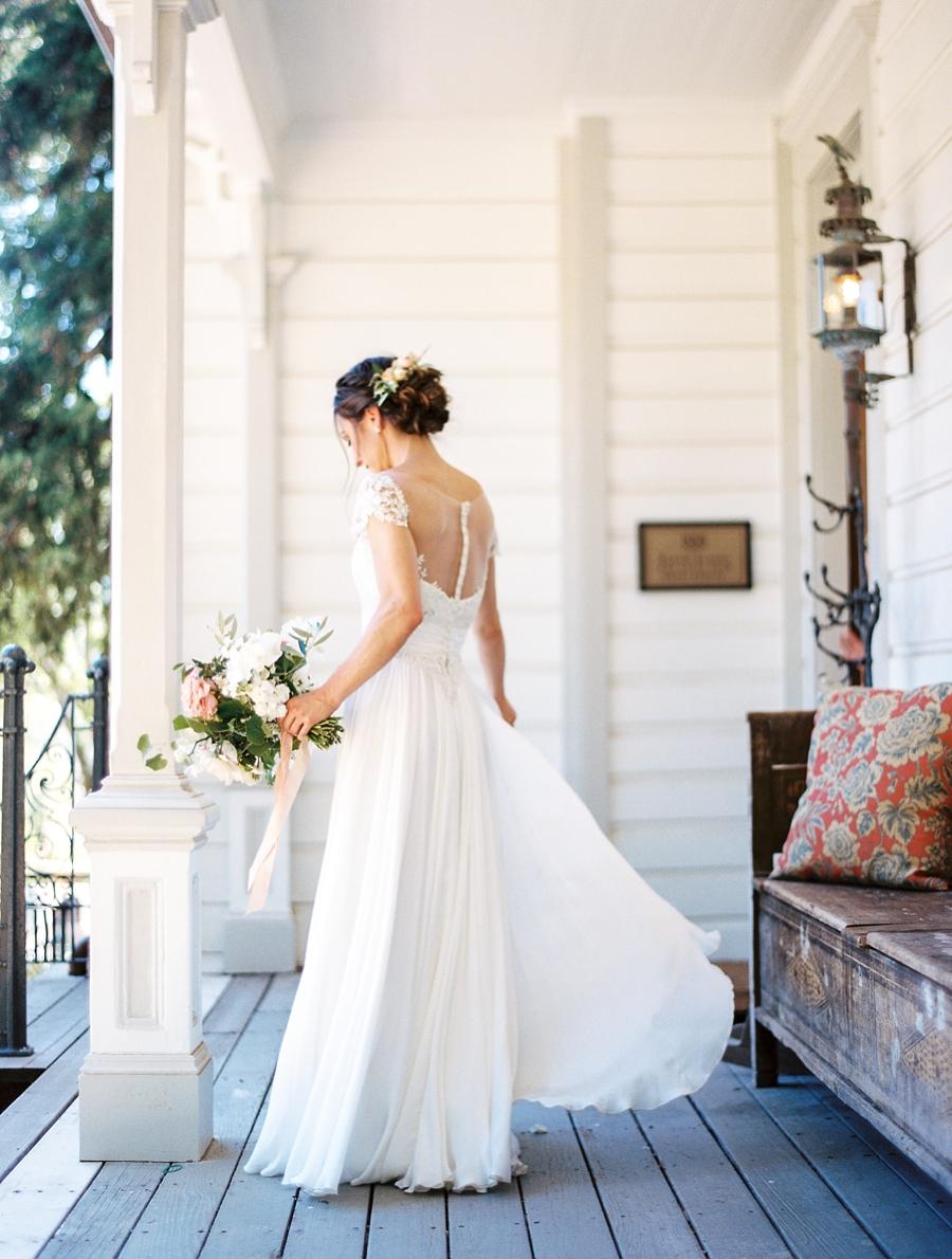 triple-s-ranch-wedding-calistoga-california-abi-q-photography-_0143.jpg