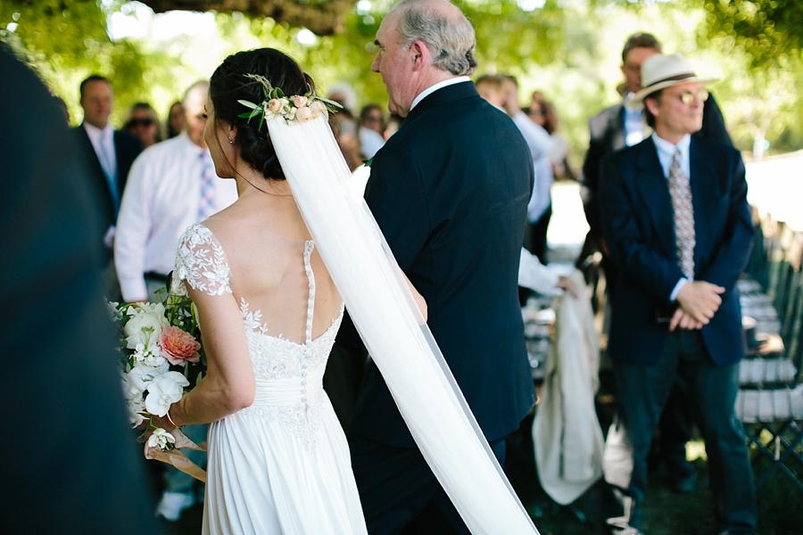 triple-s-ranch-wedding-calistoga-california-abi-q-photography-_0158.jpg