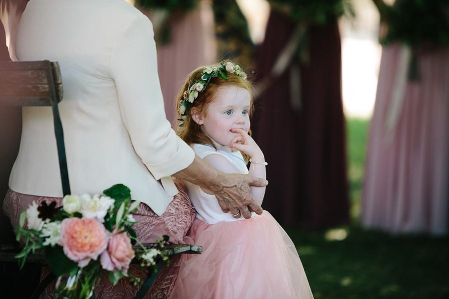triple-s-ranch-wedding-calistoga-california-abi-q-photography-_0159.jpg
