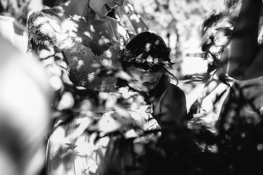 triple-s-ranch-wedding-calistoga-california-abi-q-photography-_0165.jpg