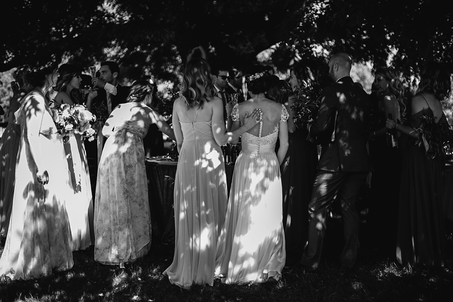 triple-s-ranch-wedding-calistoga-california-abi-q-photography-_0166.jpg