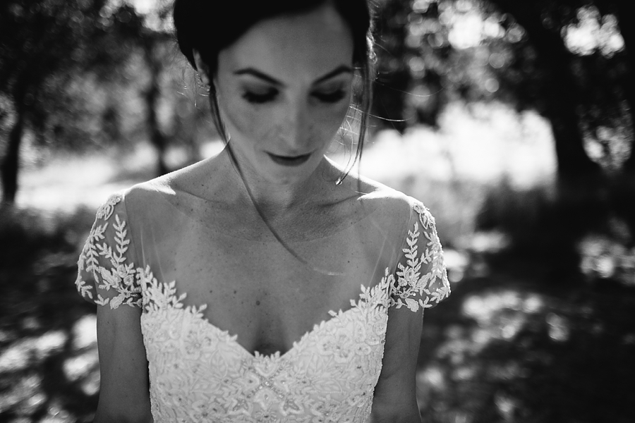 triple-s-ranch-wedding-calistoga-california-abi-q-photography-_0171.jpg