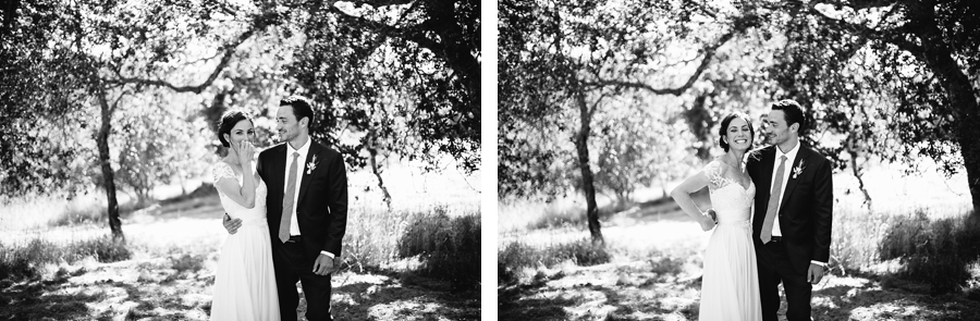 triple-s-ranch-wedding-calistoga-california-abi-q-photography-_0172.jpg