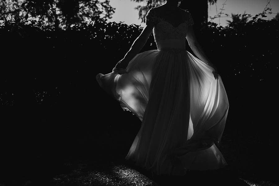 triple-s-ranch-wedding-calistoga-california-abi-q-photography-_0174.jpg