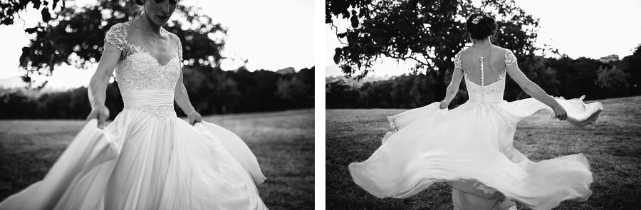 triple-s-ranch-wedding-calistoga-california-abi-q-photography-_0183.jpg