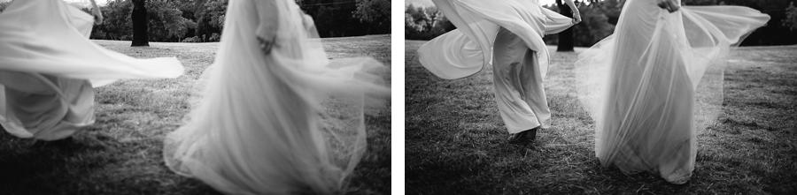 triple-s-ranch-wedding-calistoga-california-abi-q-photography-_0184.jpg