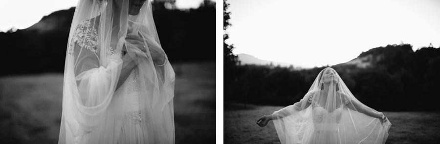 triple-s-ranch-wedding-calistoga-california-abi-q-photography-_0187.jpg