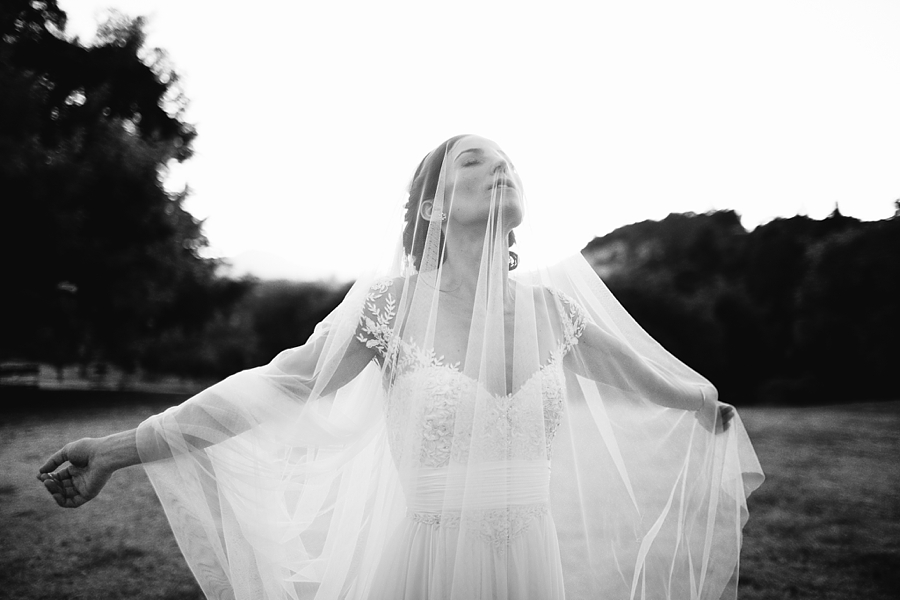 triple-s-ranch-wedding-calistoga-california-abi-q-photography-_0188.jpg