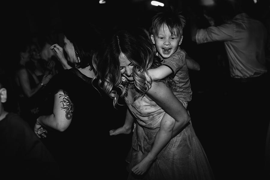 triple-s-ranch-wedding-calistoga-california-abi-q-photography-_0195.jpg
