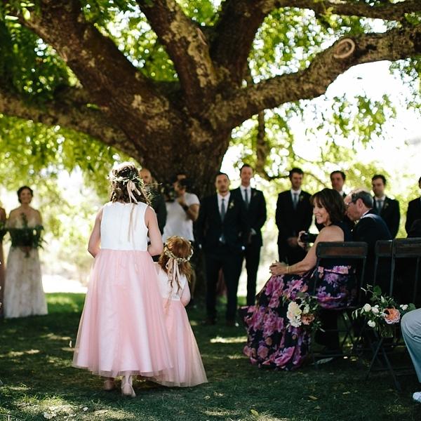 triple-s-ranch-wedding-calistoga-california-abi-q-photography-_0155.jpg