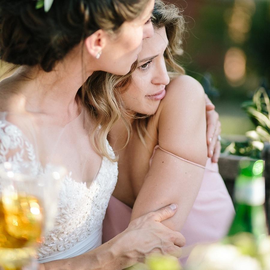 triple-s-ranch-wedding-calistoga-california-abi-q-photography-_0203.jpg