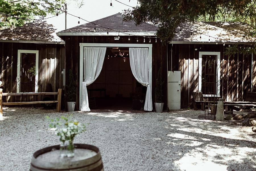 Sand-rock-farms-e-events-co-california-wedding-abi-q-photography-_0121.jpg