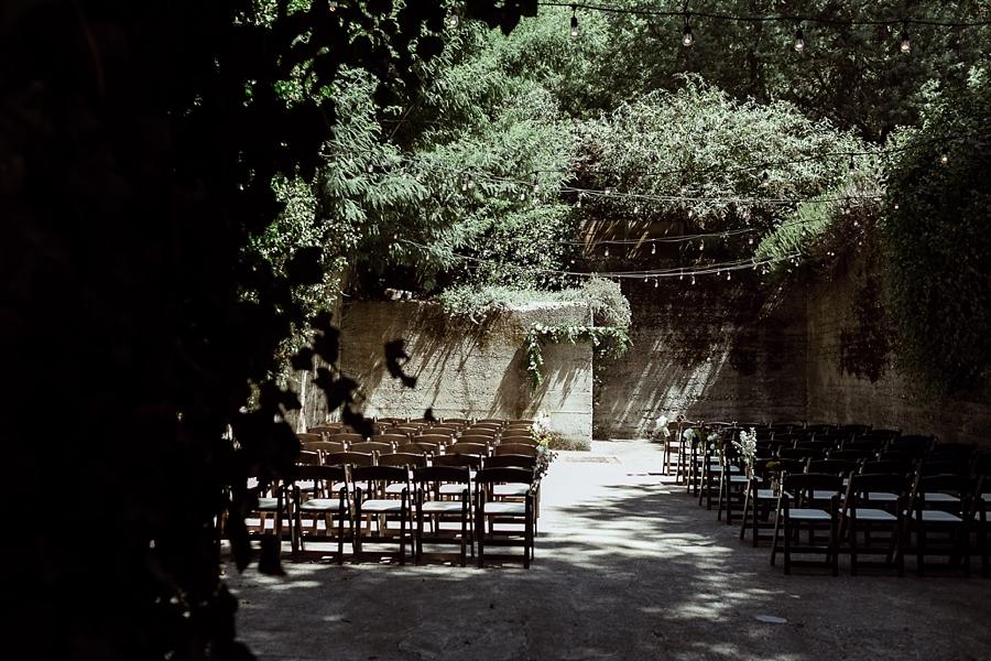 Sand-rock-farms-e-events-co-california-wedding-abi-q-photography-_0130.jpg