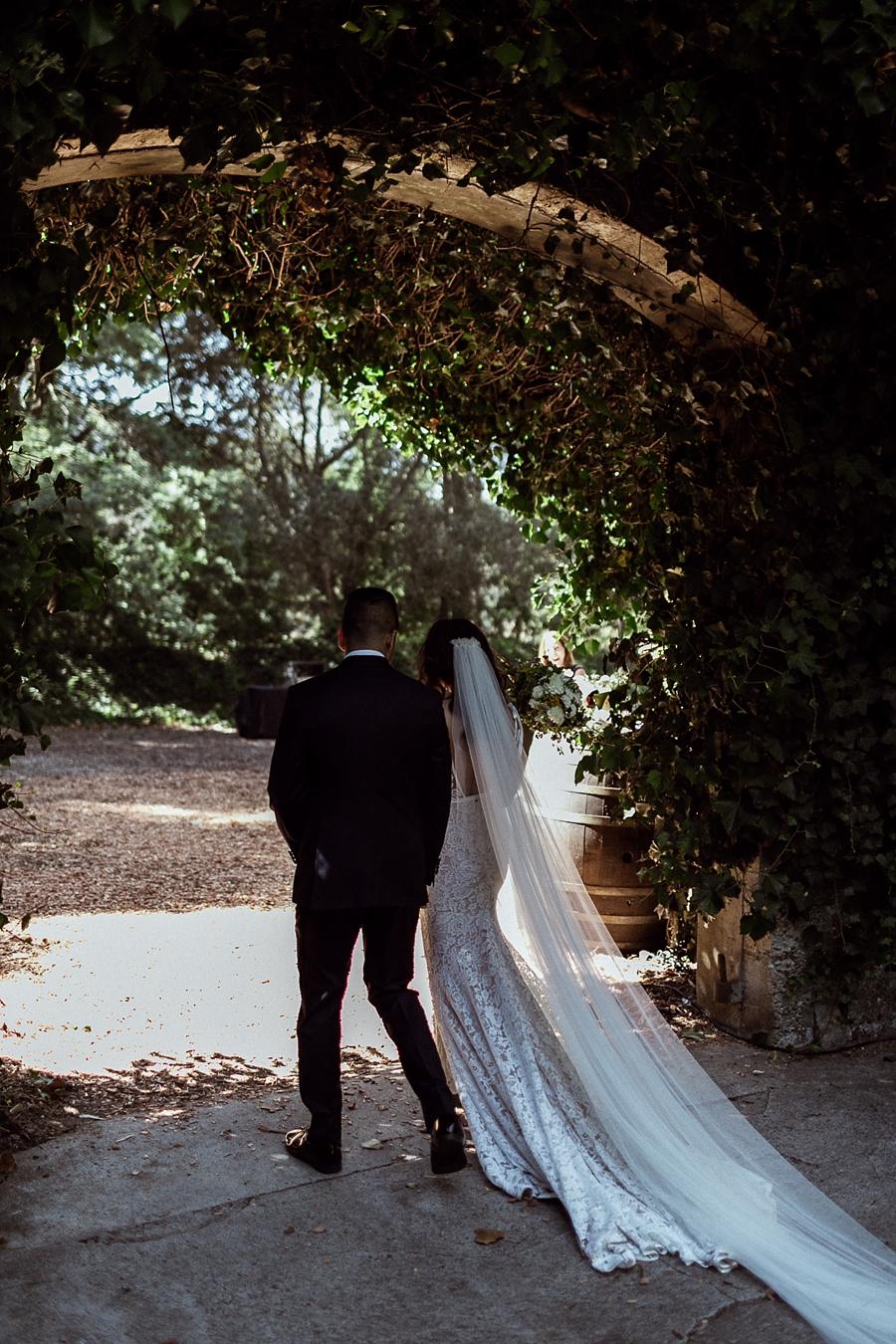 Sand-rock-farms-e-events-co-california-wedding-abi-q-photography-_0139.jpg