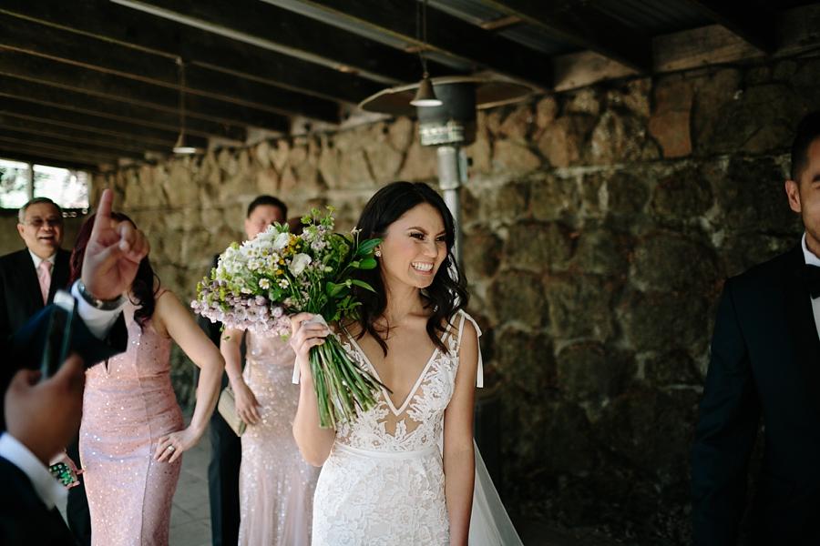 Sand-rock-farms-e-events-co-california-wedding-abi-q-photography-_0140.jpg