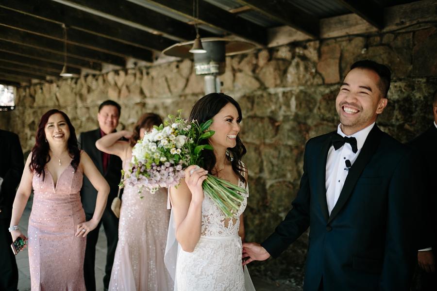 Sand-rock-farms-e-events-co-california-wedding-abi-q-photography-_0141.jpg