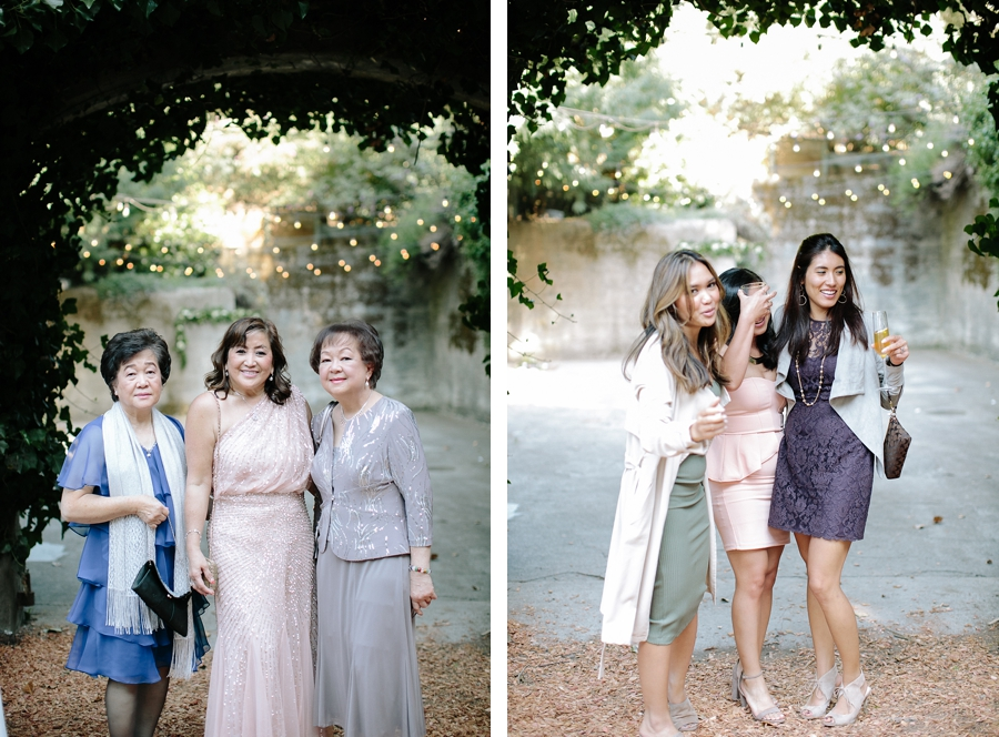 Sand-rock-farms-e-events-co-california-wedding-abi-q-photography-_0148.jpg