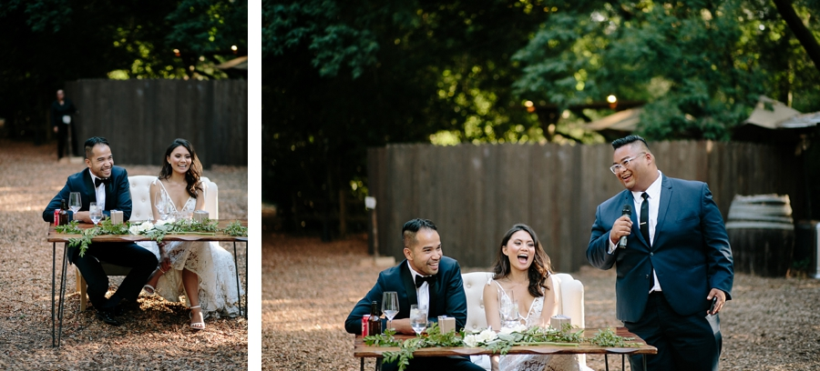 Sand-rock-farms-e-events-co-california-wedding-abi-q-photography-_0151.jpg