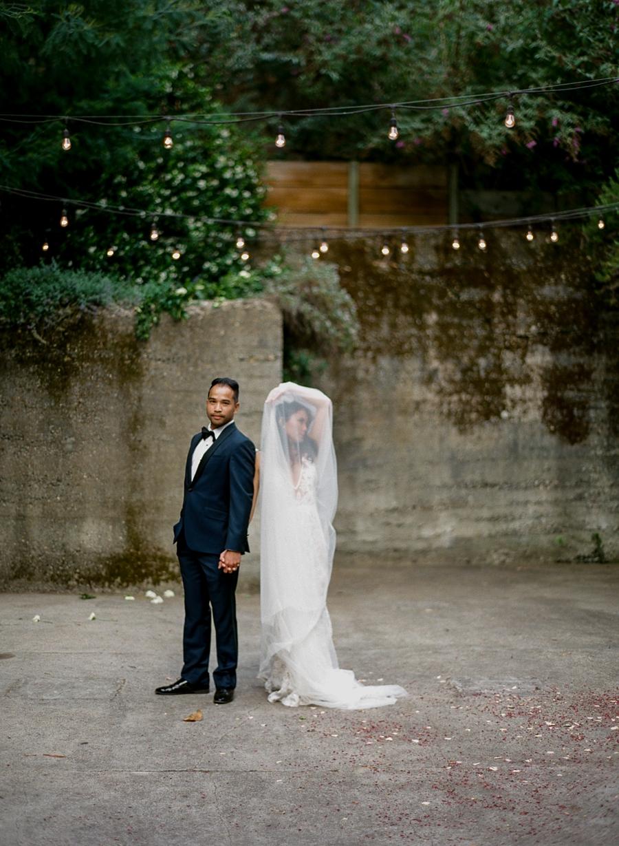 Sand-rock-farms-e-events-co-california-wedding-abi-q-photography-_0169.jpg