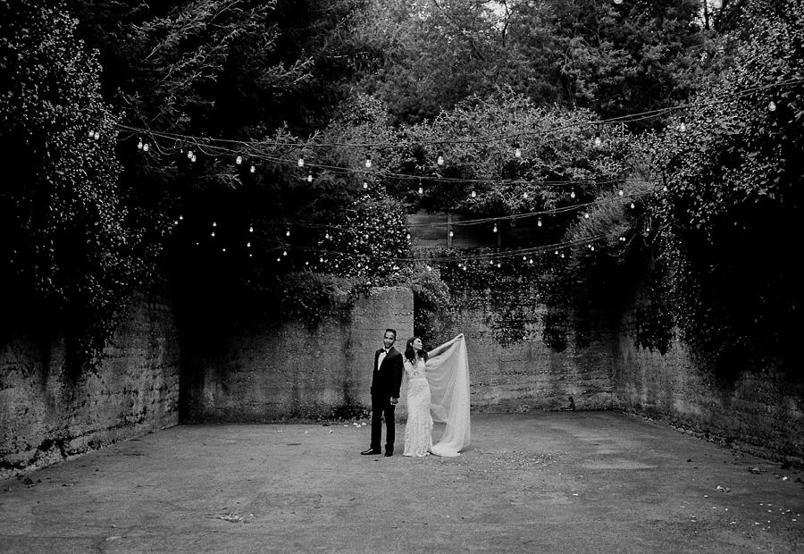 Sand-rock-farms-e-events-co-california-wedding-abi-q-photography-_0171.jpg