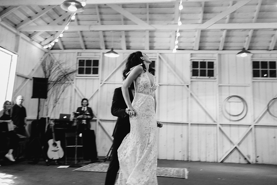 Sand-rock-farms-e-events-co-california-wedding-abi-q-photography-_0188.jpg