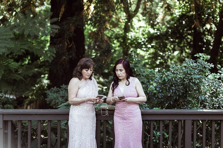 Sand-rock-farms-e-events-co-california-wedding-abi-q-photography-_0199.jpg