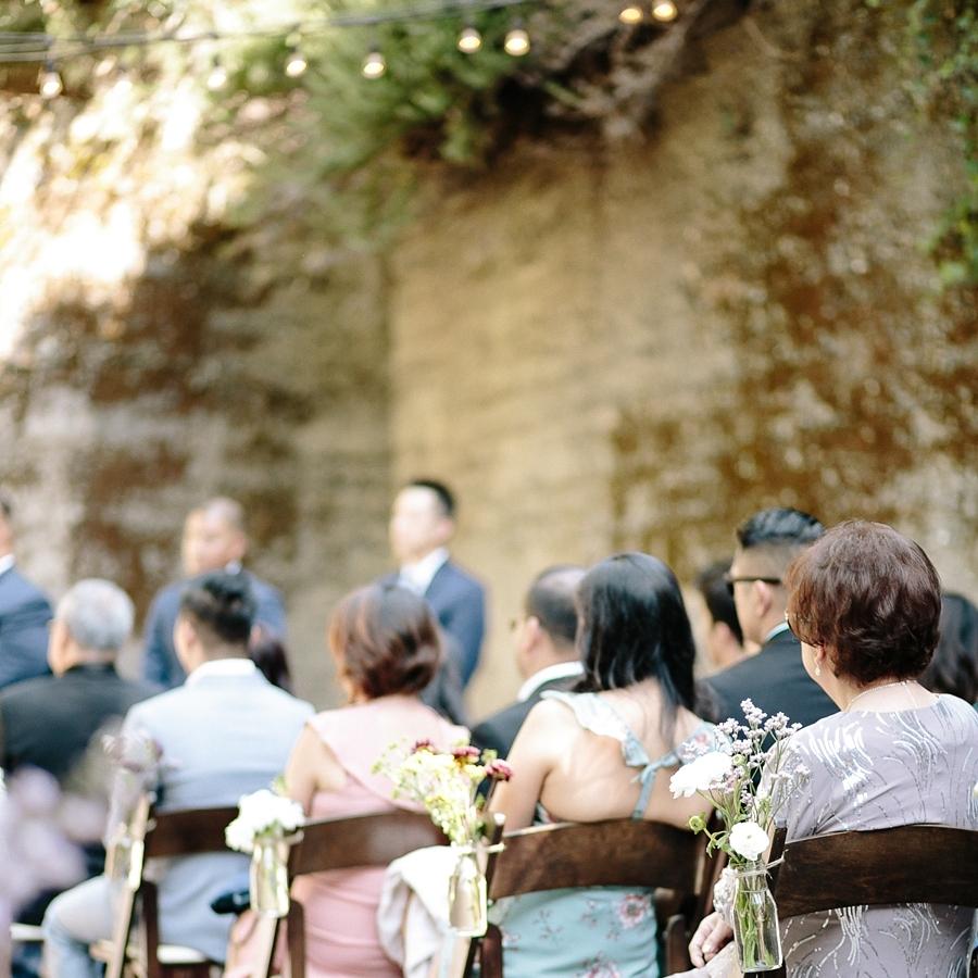 Sand-rock-farms-e-events-co-california-wedding-abi-q-photography-_0138.jpg