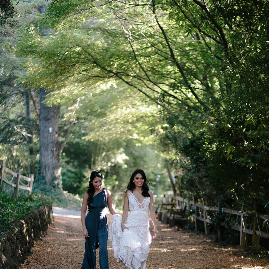 Sand-rock-farms-e-events-co-california-wedding-abi-q-photography-_0211.jpg