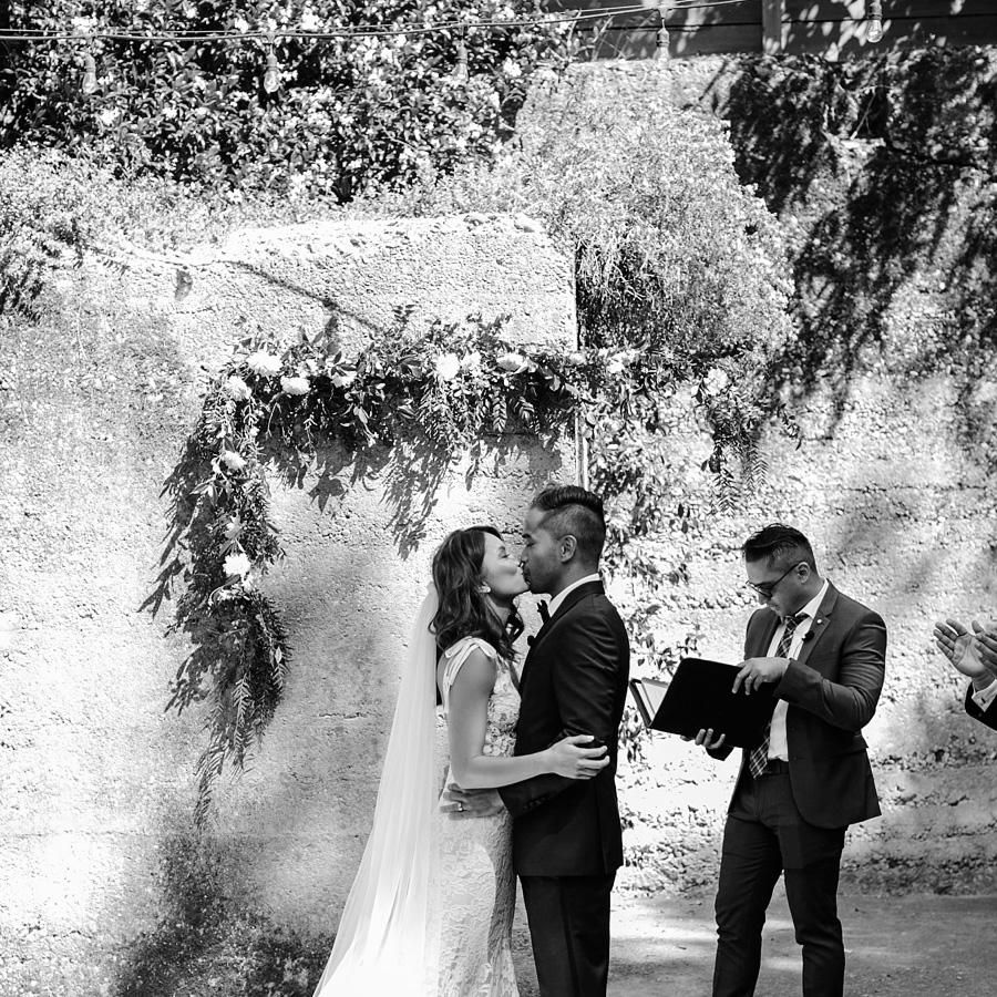Sand-rock-farms-e-events-co-california-wedding-abi-q-photography-_0212.jpg