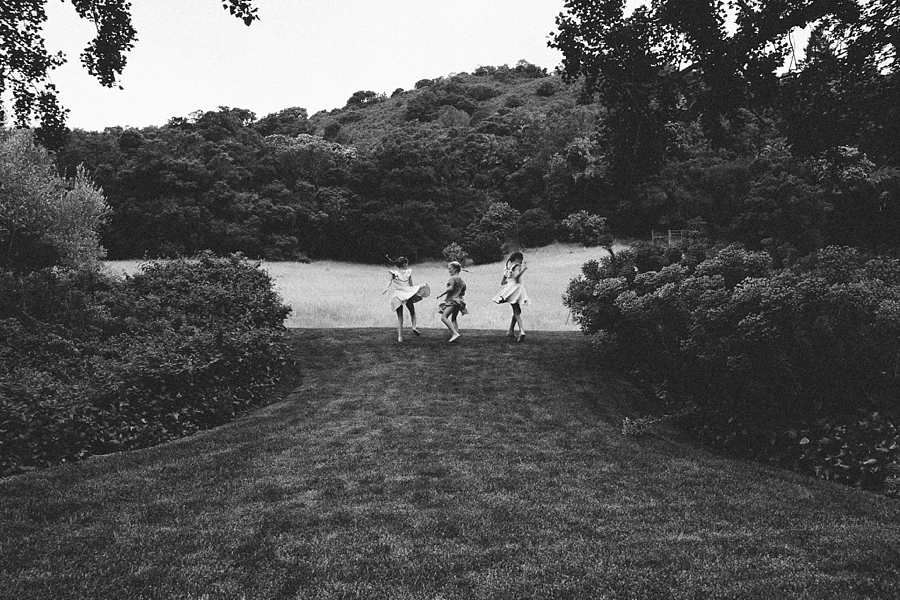 Glen-ellen-california-wedding-abi-q-photography-_0106.jpg