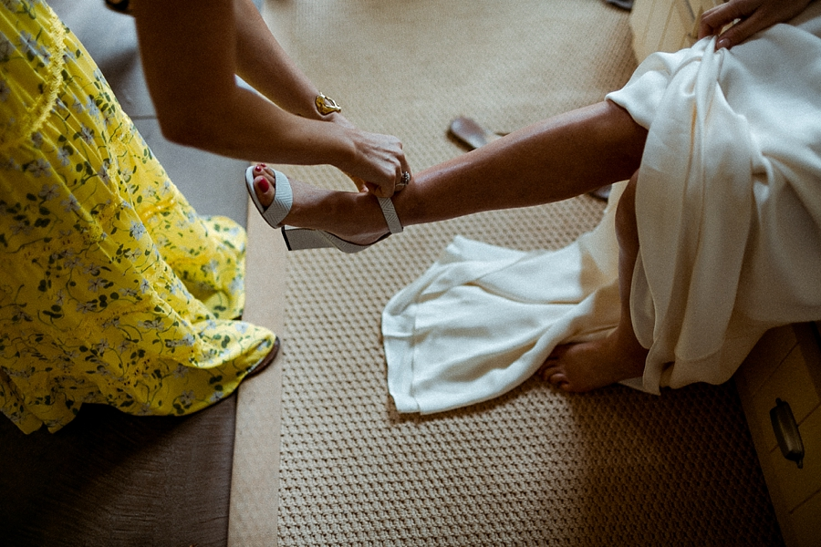 Glen-ellen-california-wedding-abi-q-photography-_0110.jpg